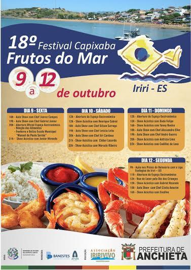 festival-frutosdomar-2015iriri