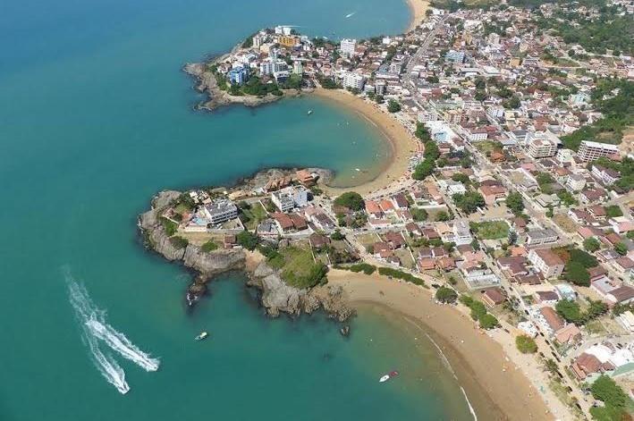 praias-iriri-vistaaerea