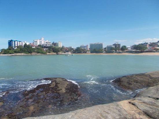 praia-de-santa-helena